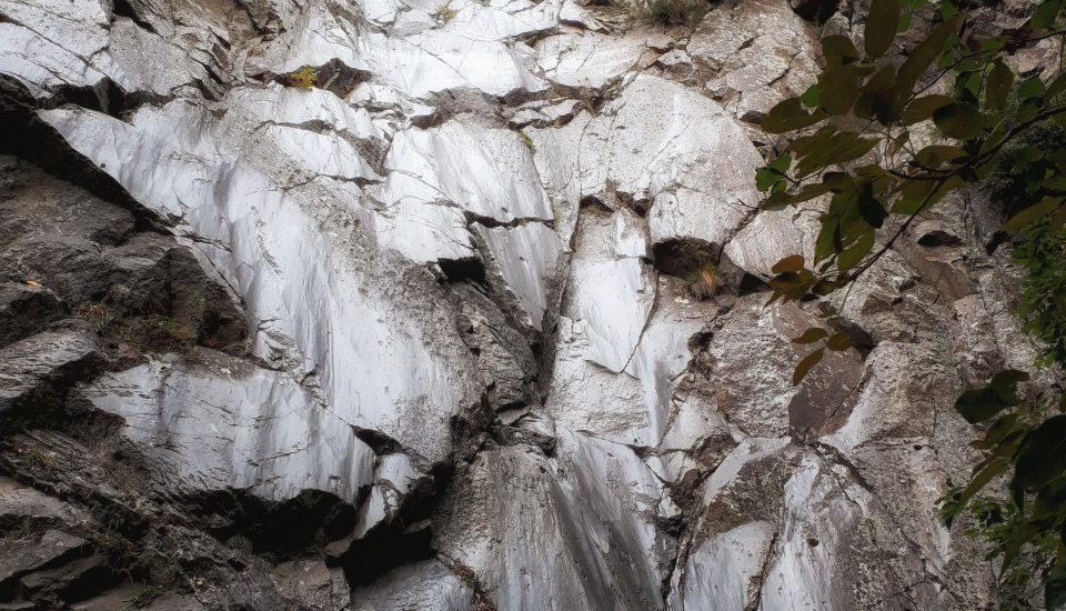 Etna Trekking – Szlak Acqua Rocca degli Zappini