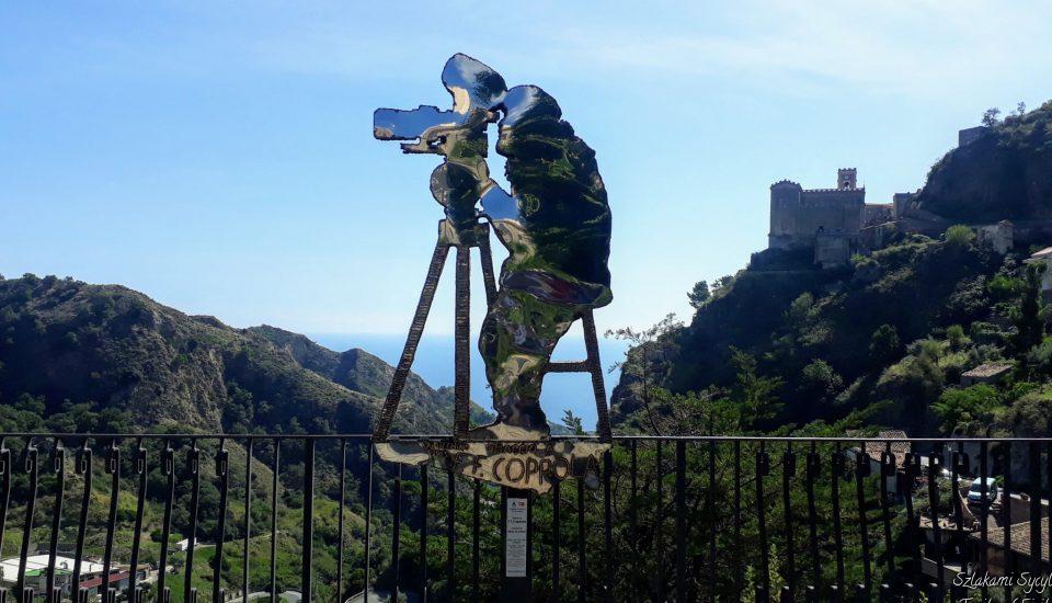 GODFATHER TOUR – SAVOCA & FORZA D'AGRO'